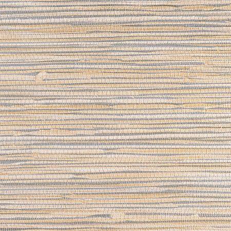 PHILLIP JEFFRIES - Vinyl Vinyl Grass Roots - Otaku Blue 8023 in Otaku Blue
