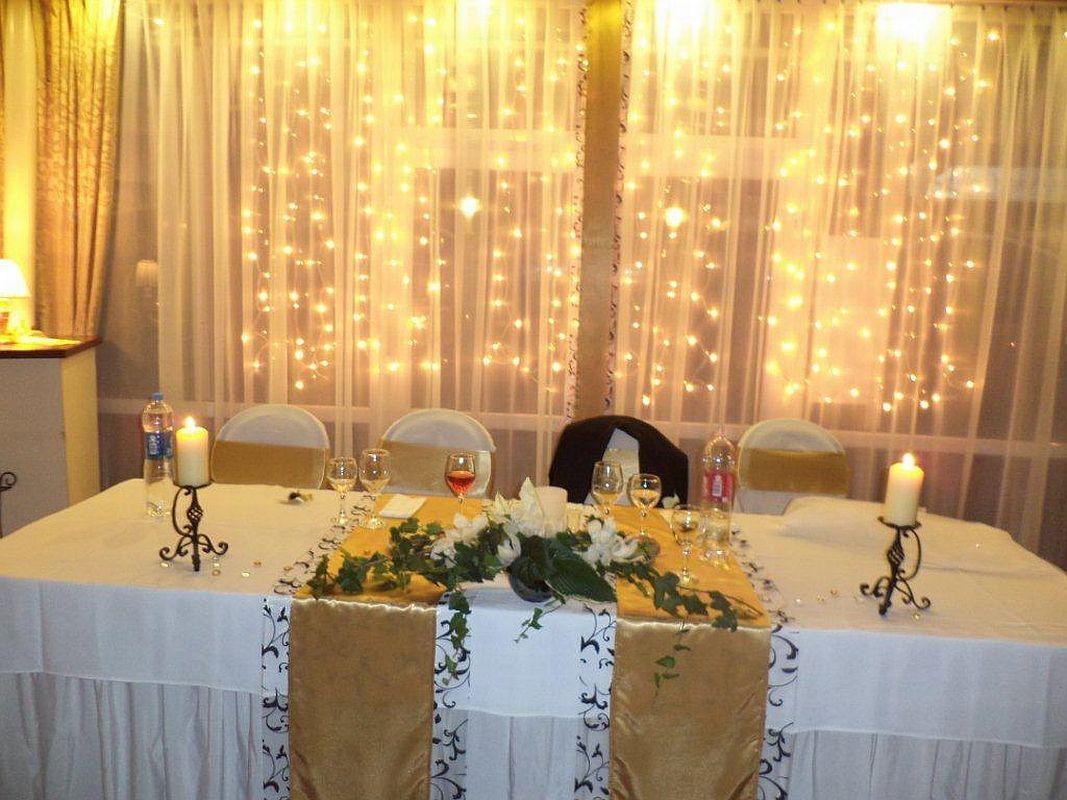 1831a12cde esküvői dekorációs kellékek - Google keresés | dekor | Table ...
