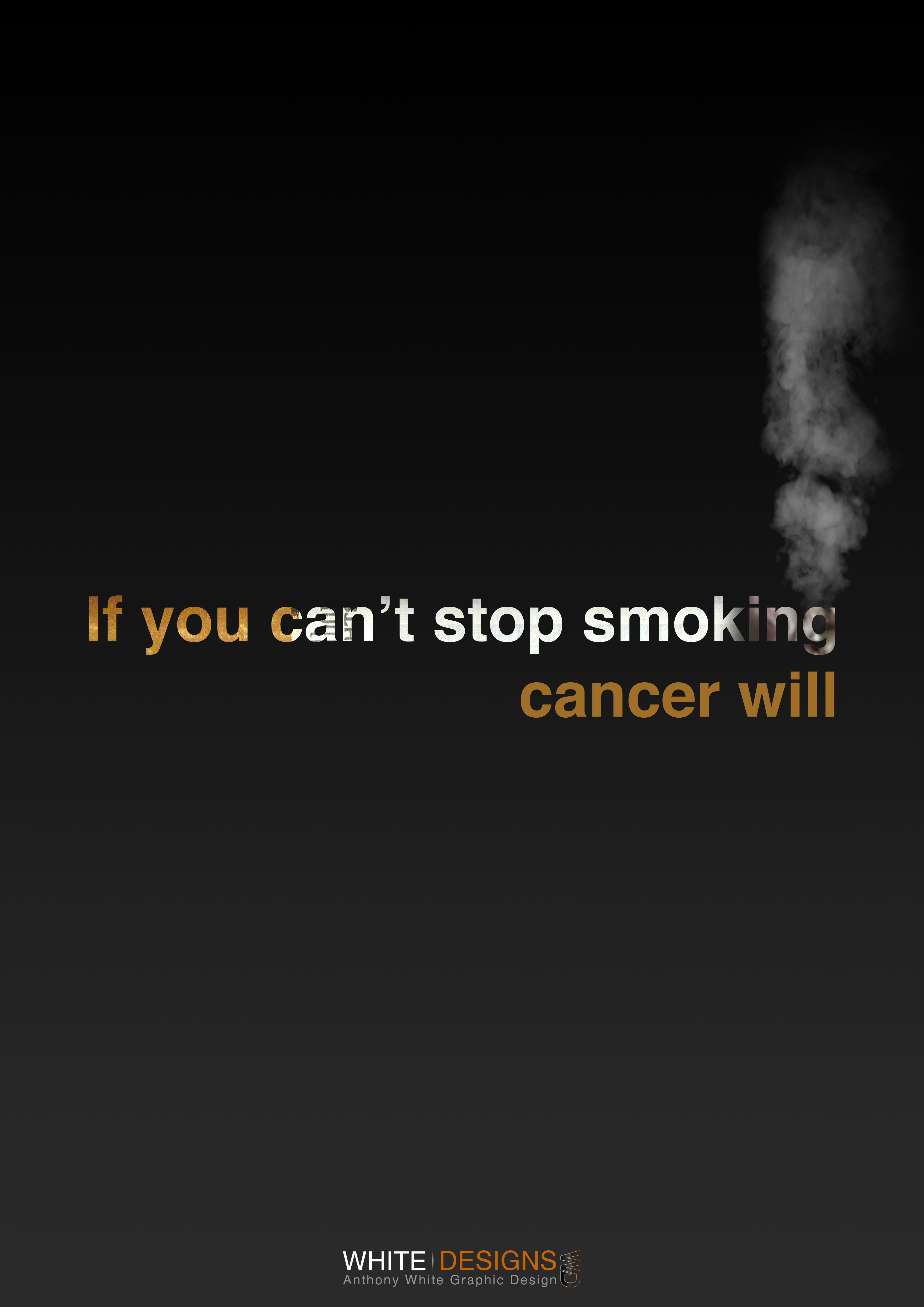 Anti Smoking Quotes Fair Antismoking Quotes  Google Search  Non À La Cigarette  Pinterest