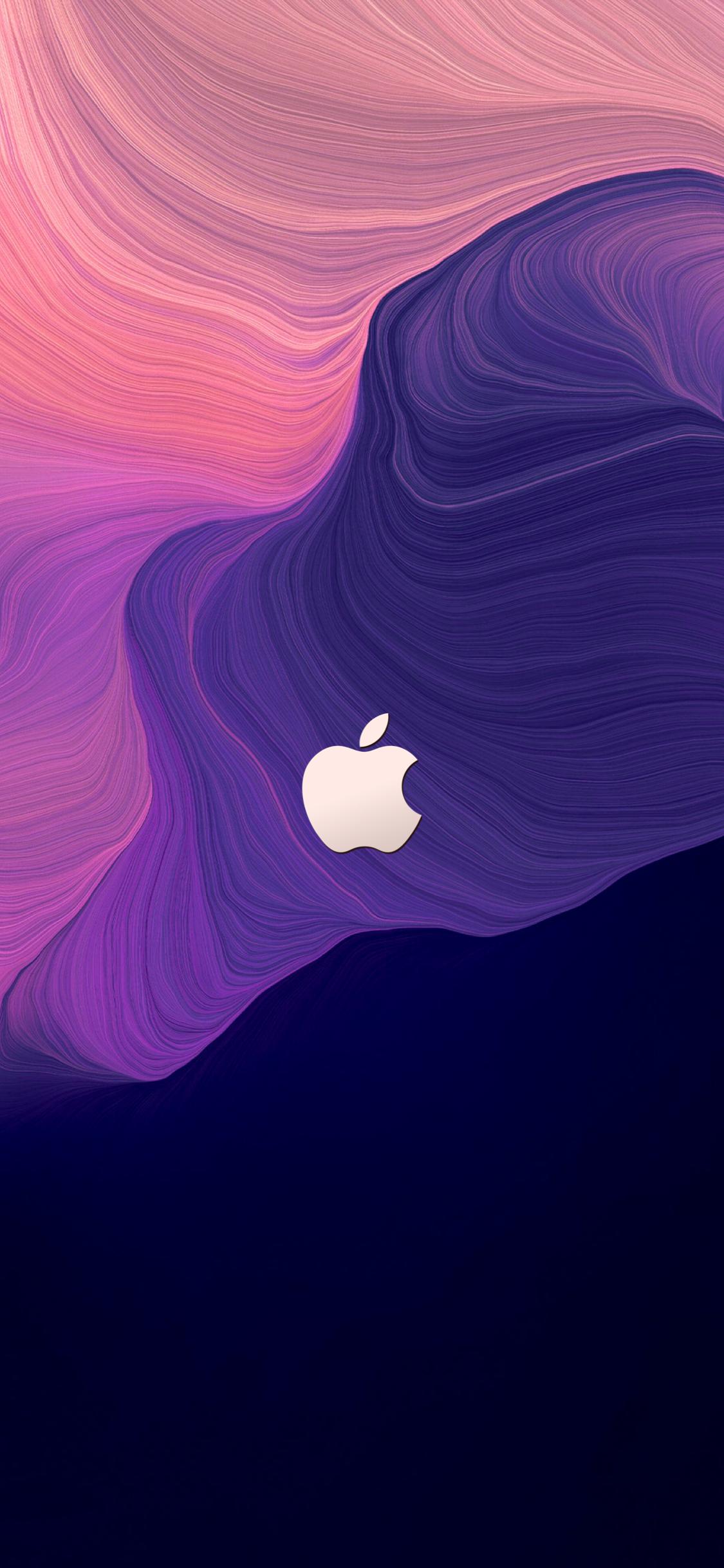 Pin by JØӉḀ₦ ꝒŖ£Š¡ΠᾹŁ™ on Iphone apple in 2020 Apple
