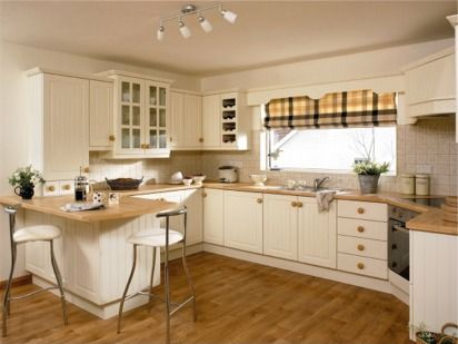 What You Are Generally Looking At Nows A Photo Ivory Kitchens Design Ideas.