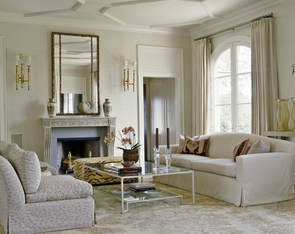 Fireplace Design mirror over fireplace : Large Wall Mirror For Over Fireplace   Parents Den   Pinterest