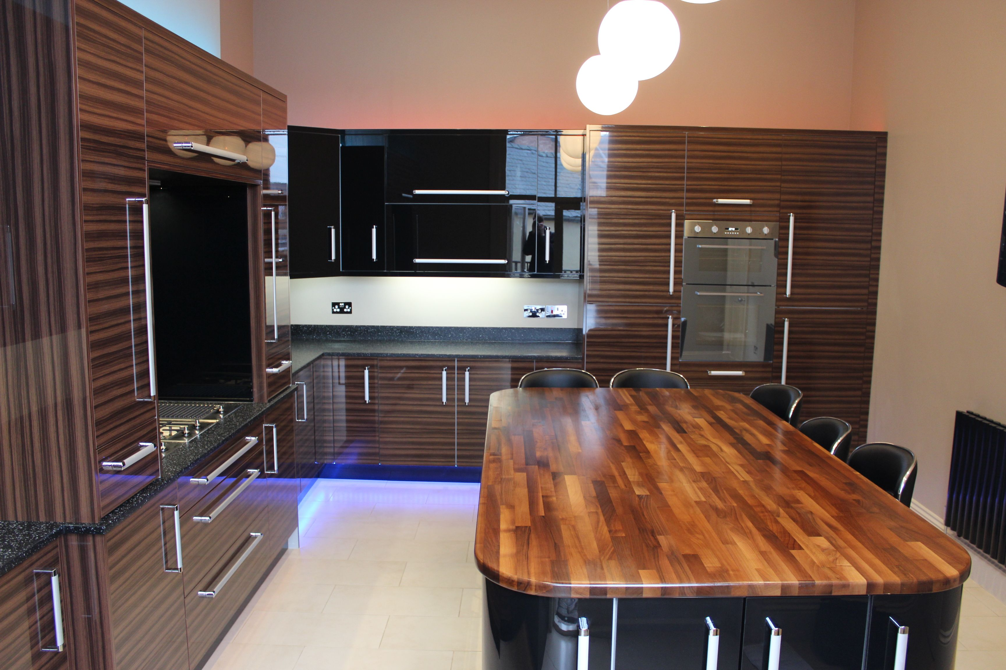 Cheap Kitchens | Discount Kitchens For Sale Online | Cheap Kitchen Cabinets  Mrs Chalmers   Ripon