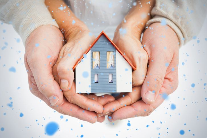 3 Reasons Why the Cost of Title Insurance is Worth the ...
