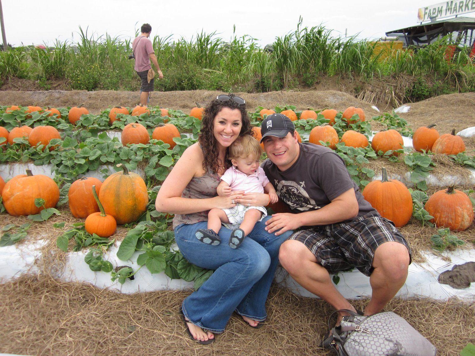 Bedner 39 S Farm Fresh Market Boynton Beach Fl Kid Friendly Activ Trekaroo Fall Family