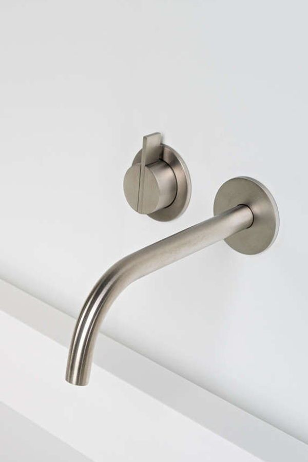 Modern Bathroom Design Modern Bathroom Modern Bathroom