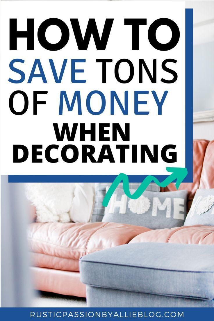 Are you a DIY and dollar store decor addict? You'll love this secret to save a ton of money while decorating. If you want to decorate on a budget affordably you can. You can design your living room and master bedroom in your home or apartment the easy way. Your home will look like fixer upper Joanna gaines style in no time. These cheap neutral decorations are my absolute favorite. #neutraldecor #fixerupper #joannagaines #farmhousestyle #farmhousedecor #livingroomdecor #bedroomdecor #bathroom