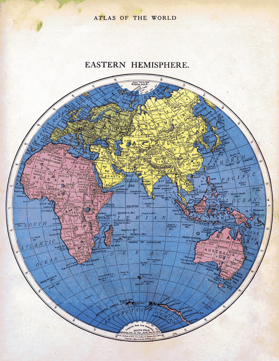 map-earth-east-graphicsfairy.pdf