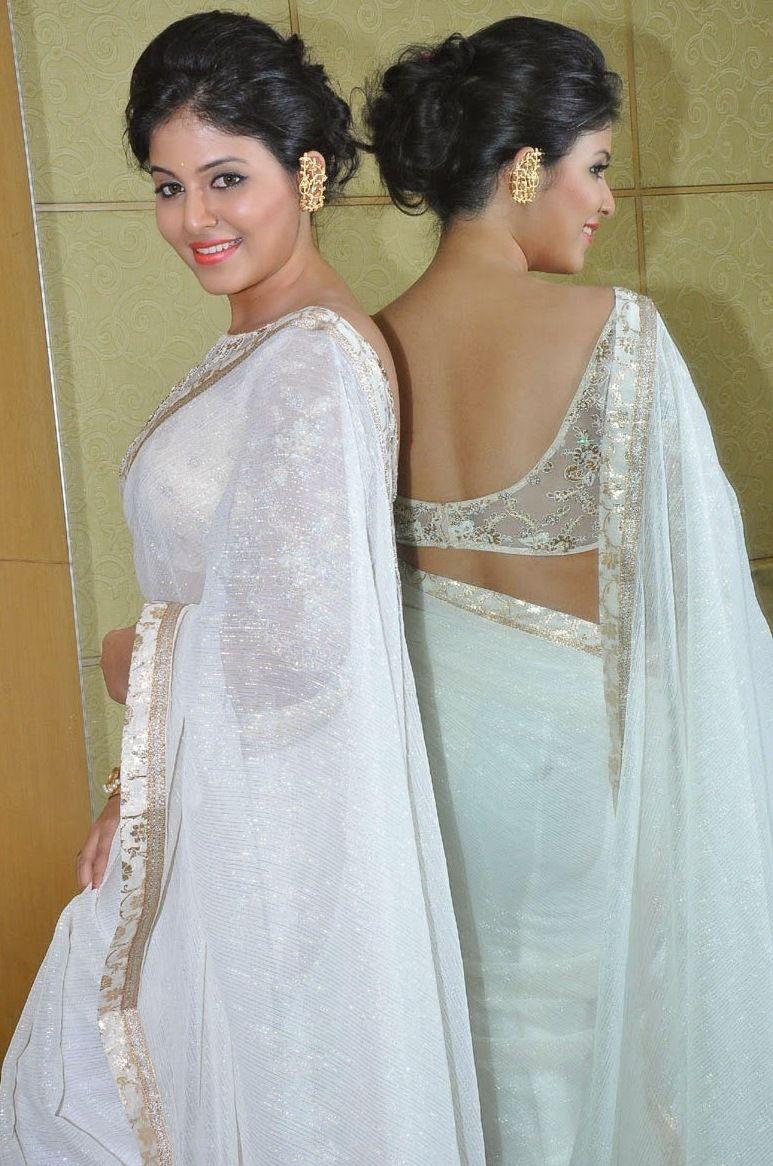 Actress Anjali Latest Hot Photos | Wedding dresses lace ...