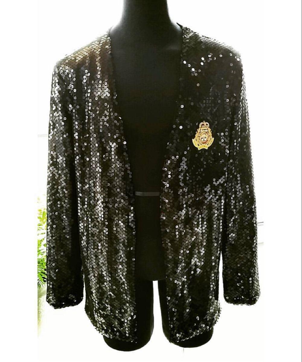 Victory Tour Billie Jean Jacket Made By Jewelsbyjulie Com [ 1200 x 1001 Pixel ]