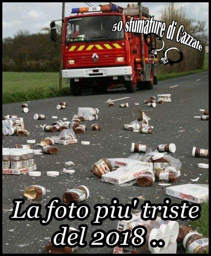 Immagini che fanno troppo ridere meme italiani da for Foto divertenti gratis