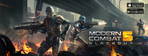 Modern Combat 5 Android Apk Obb Ios Combat Android Apk Modern