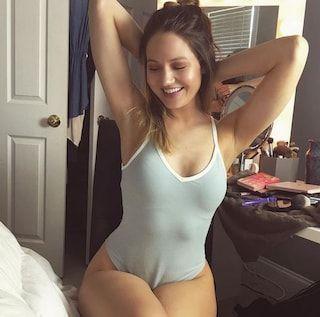 Cleavage Summer Lynn Hart nude (38 photo) Bikini, Twitter, butt