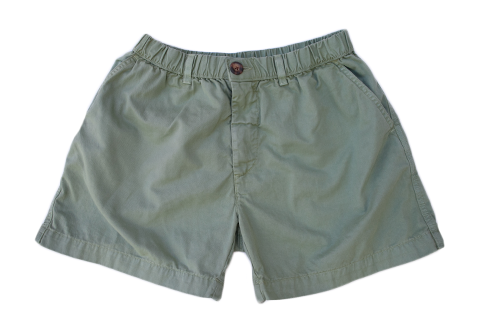 5268991358 The Wilds – Chubbies Shorts | SKY'S OUT THIGHS OUT | Shorts, Casual ...