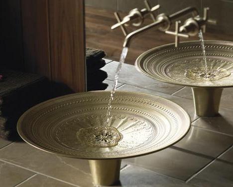 Luxury Bathroom Storage Cabinets New 37 Luxury Sinks For Bathroom Home  Design & Ideas Hi-