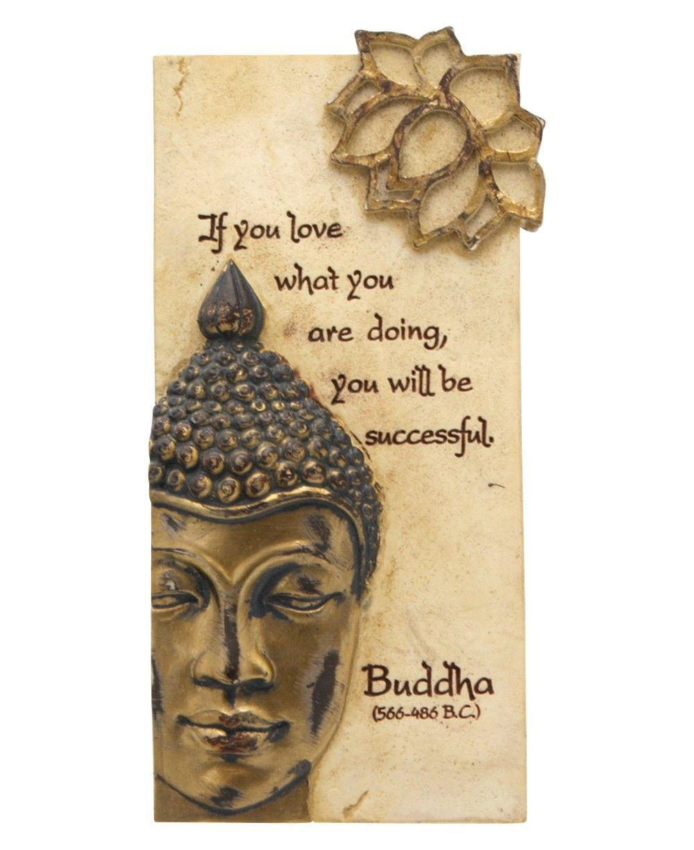 Buddhist Quotes On Love If You Love What You Are Doing You Will Be Successfulbuddha