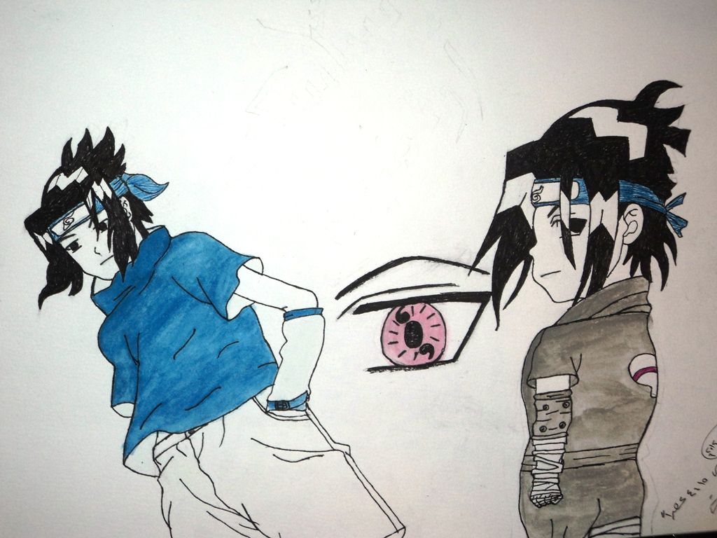 Pin By Kochin Coitchi On My Anime Pinter Art Anime Humanoid Sketch
