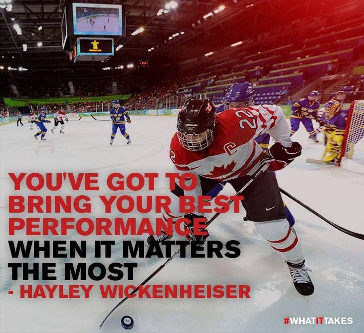 Nike Roshe Canada Courir Des Hommes De Léquipe Olympique De Hockey