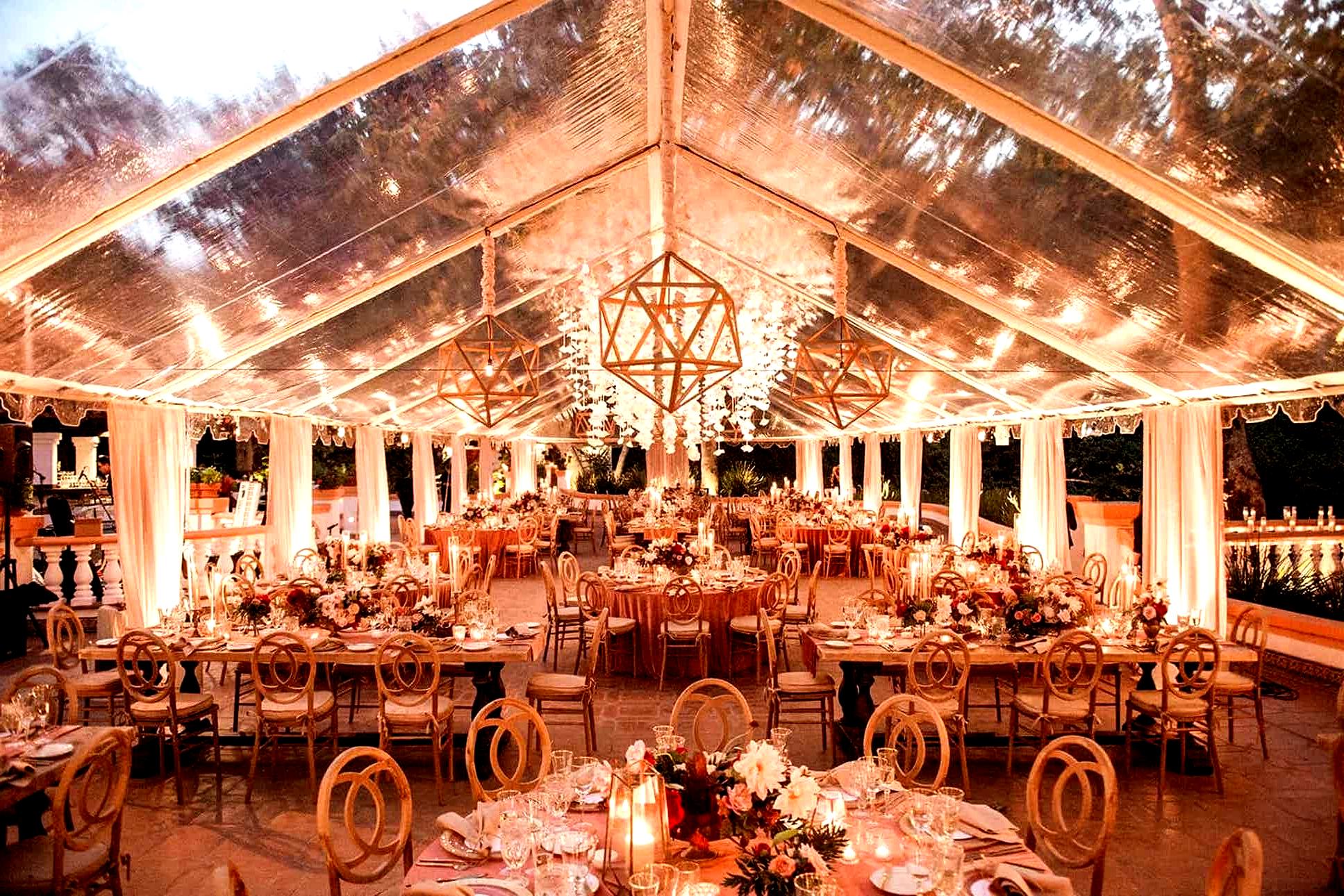 Rancho Las Lomas Garden Wedding Venue Orange County Wedding Location S Wedding Reception Southern California Wedding Southern California Orange County Wedding