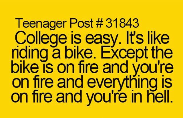 @tshaun ahahahahaha true dat!!