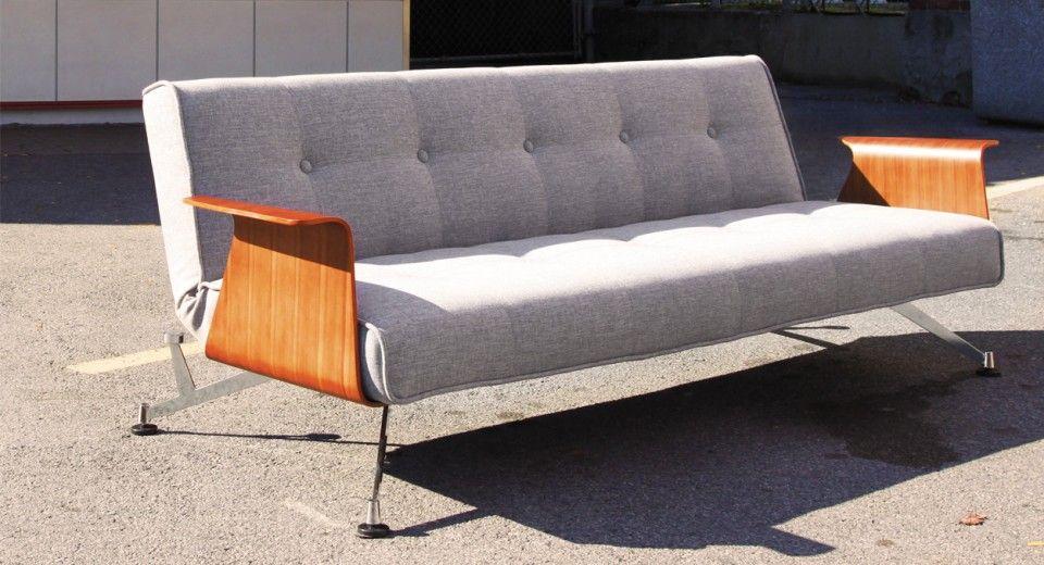 Tremendous Canape Lit Clubber Elements The Sofa Bed Sofa Bed Creativecarmelina Interior Chair Design Creativecarmelinacom