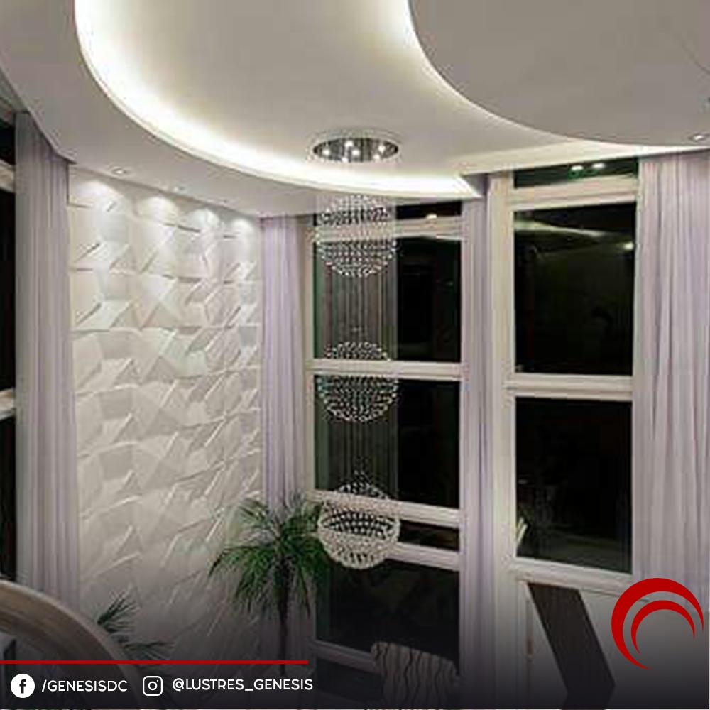 Design do arquiteto Quilares
