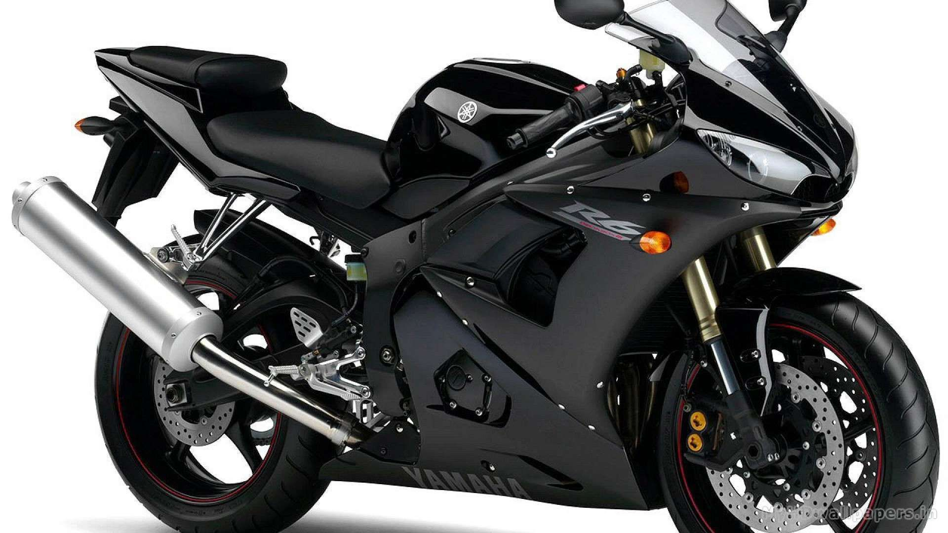 Click here to download in hd format yamaha r6 sports bike https