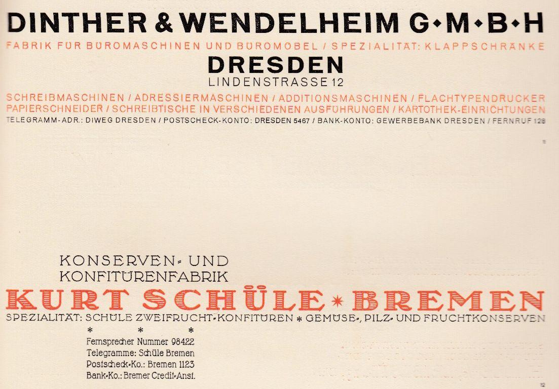 Head To Head In Germany Visuals CXXXIX Pinterest Print