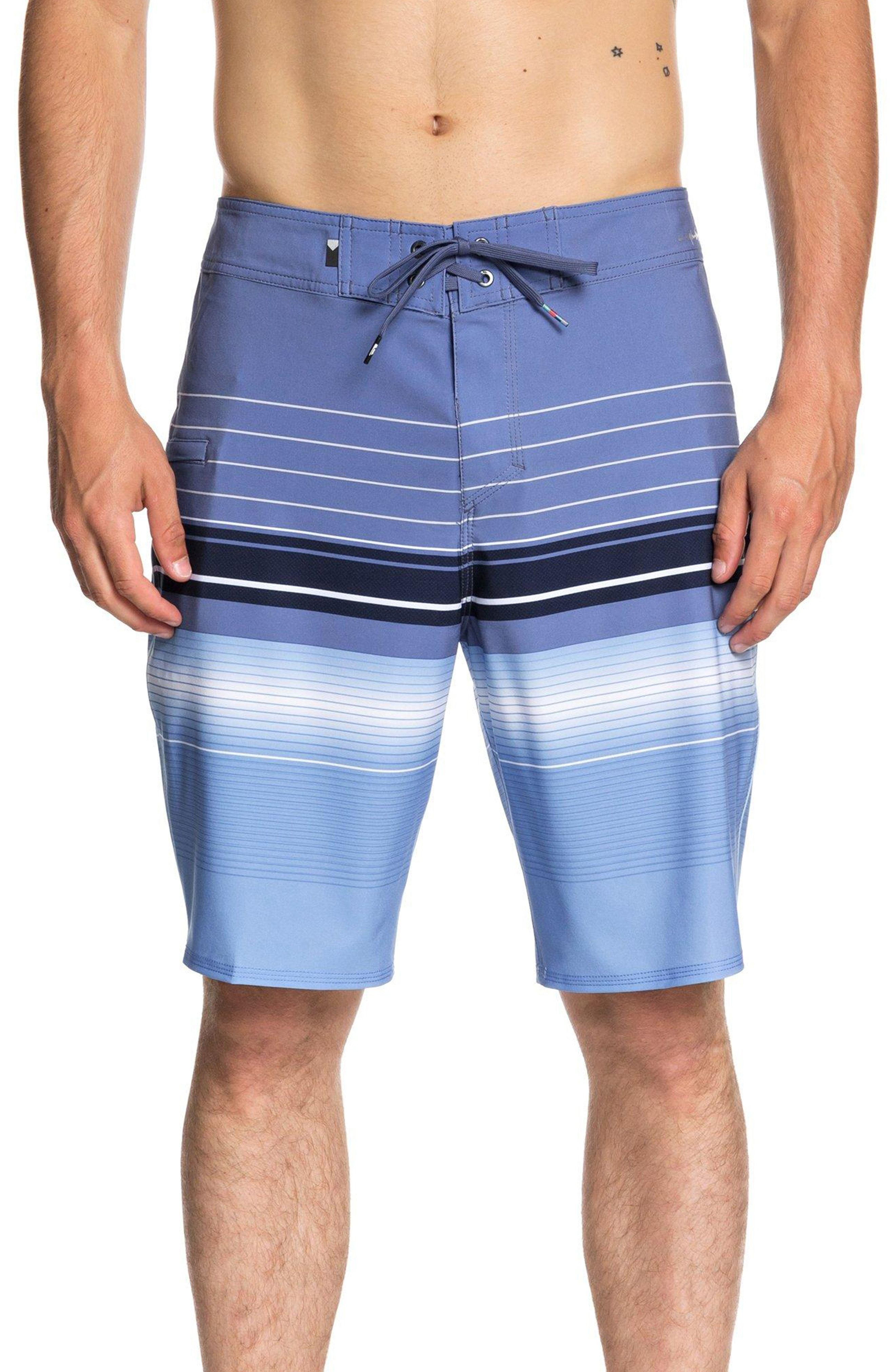 468c7af449 QUIKSILVER HIGHLINE SWELL VISION BOARD SHORTS. #quiksilver #cloth ...