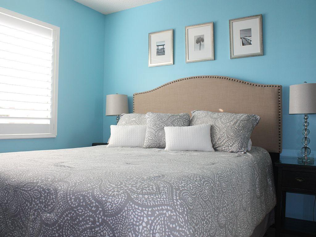 979581 2 Bedroom Condo in Gulf Shores! Vrbo