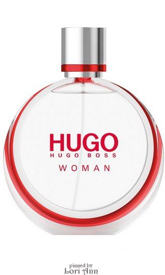 Pin By Dr Parfume On Harga Parfum Hugo Boss Flacons De Parfum