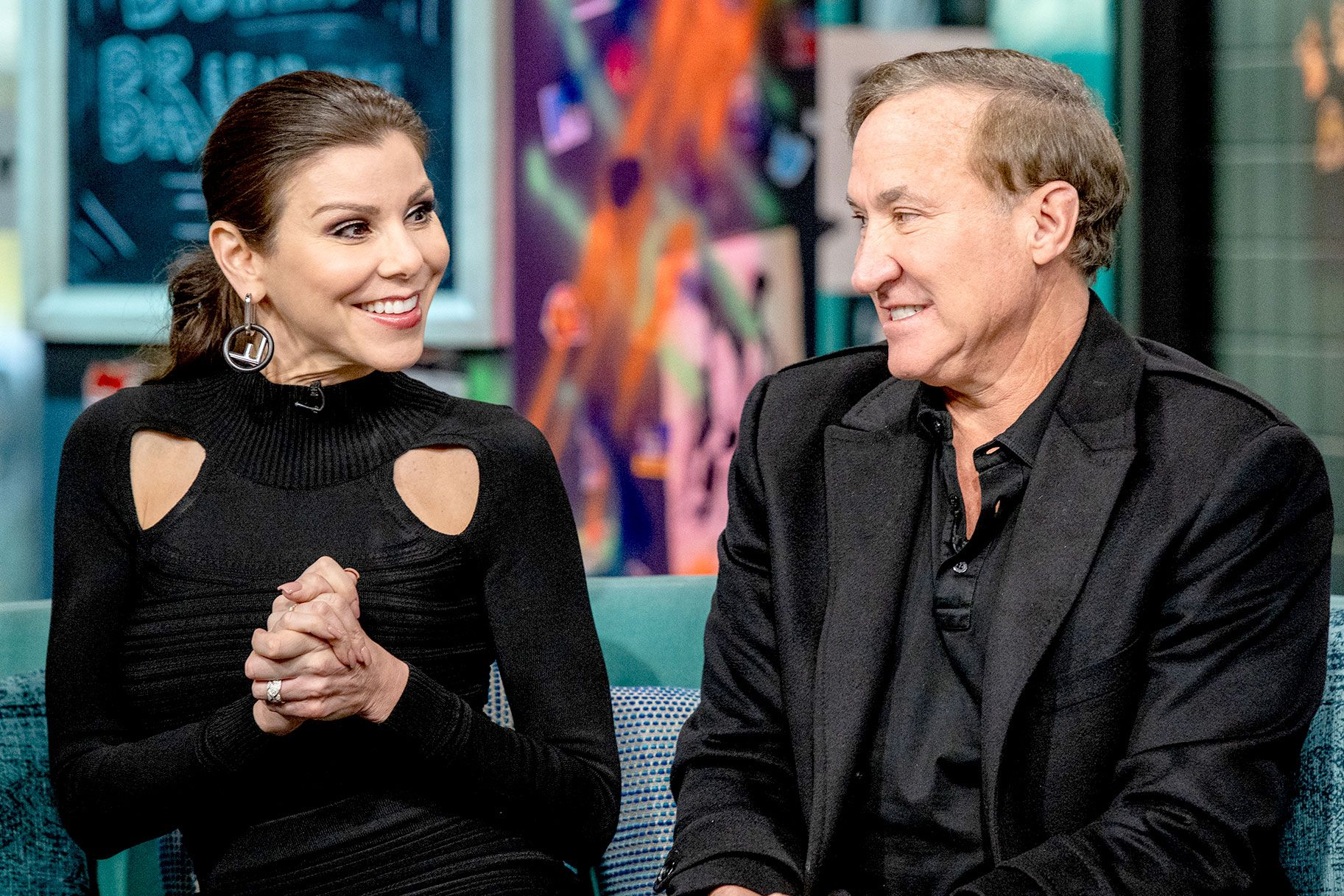 """Photo of The Dubrow/Keto Fusion Diet is Here — And Dr. Terry Dubrow Is Calling It a """"Breakthrough"""""""