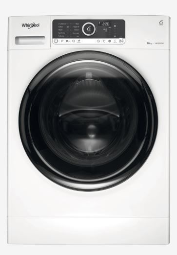 Want to Buy the Best type of Washing Machine? Read More ...