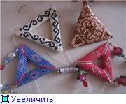 MK tecnica triangolo