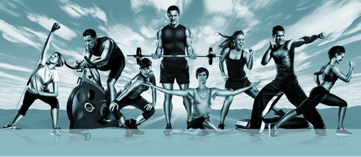 Image result for training fitness