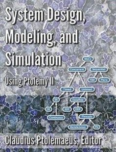 Free modeling download simulation and ebook