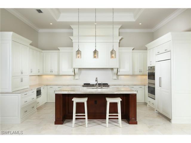 Magnífico Cocina Y Baño Naples Florida Patrón - Ideas de Decoración ...