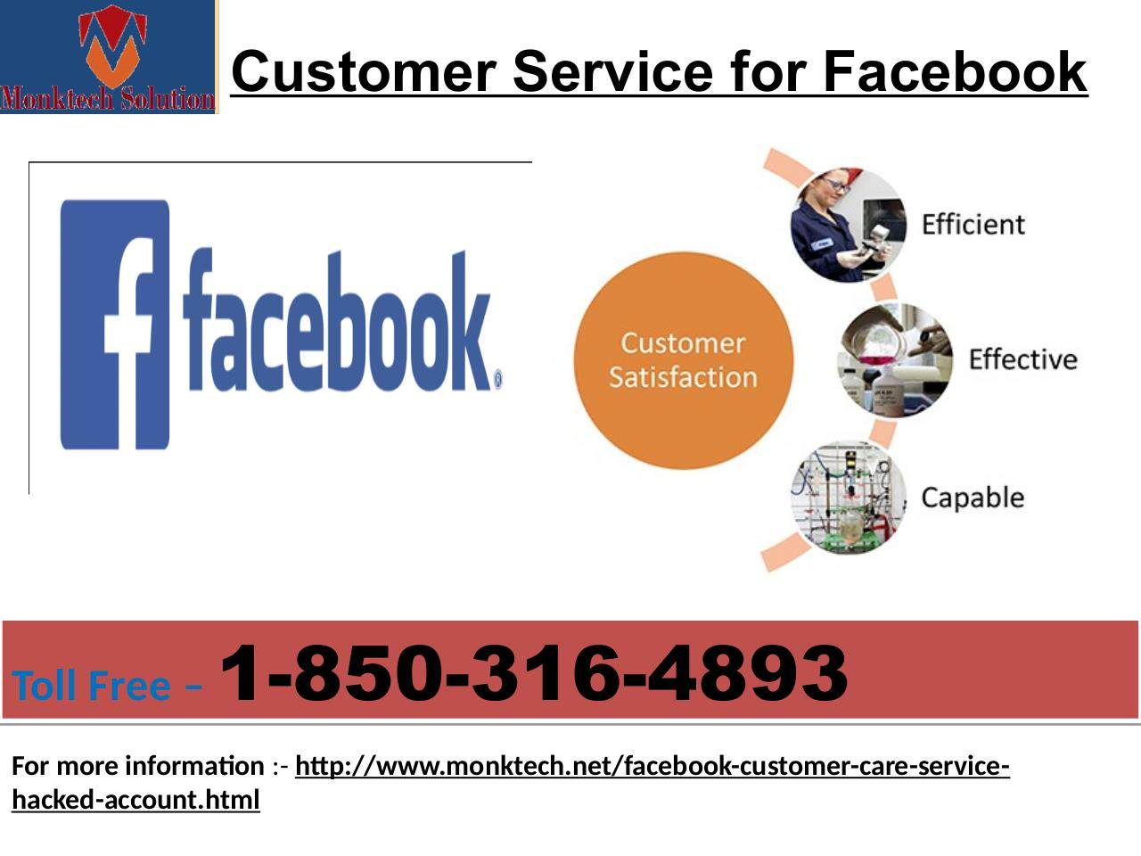 Pin by Frank Anne on Facebook Facebook customer service
