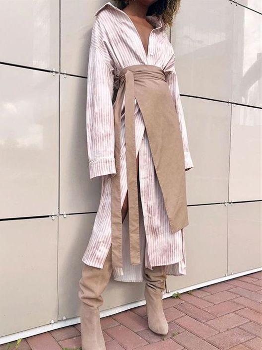 100+ STRIPES ideas | fashion, stripes, clothes