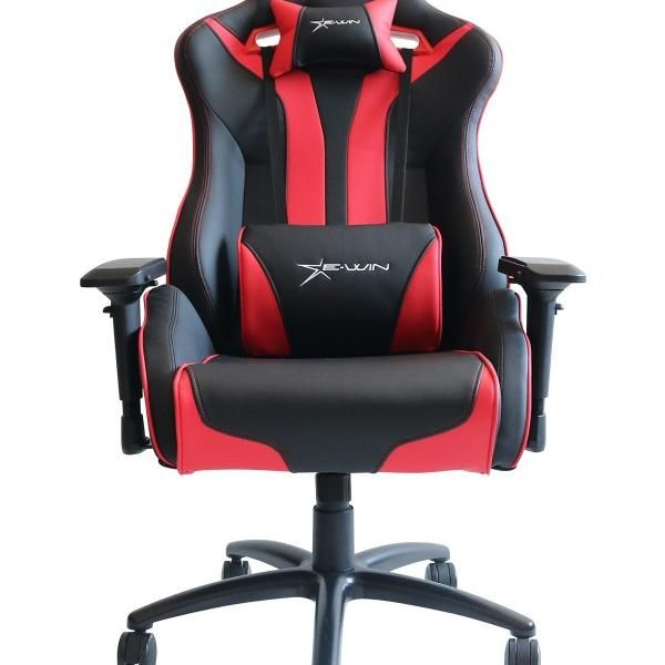 EWin Flash XL Series Ergonomic Computer Gaming Office