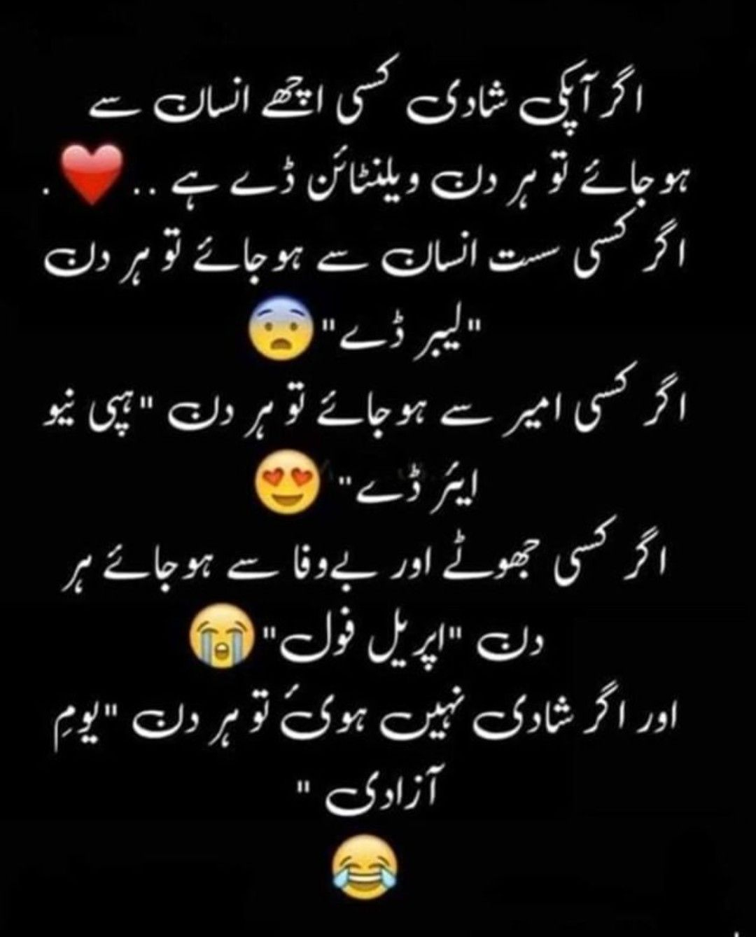 Pin On Urdu Quotes Poetry