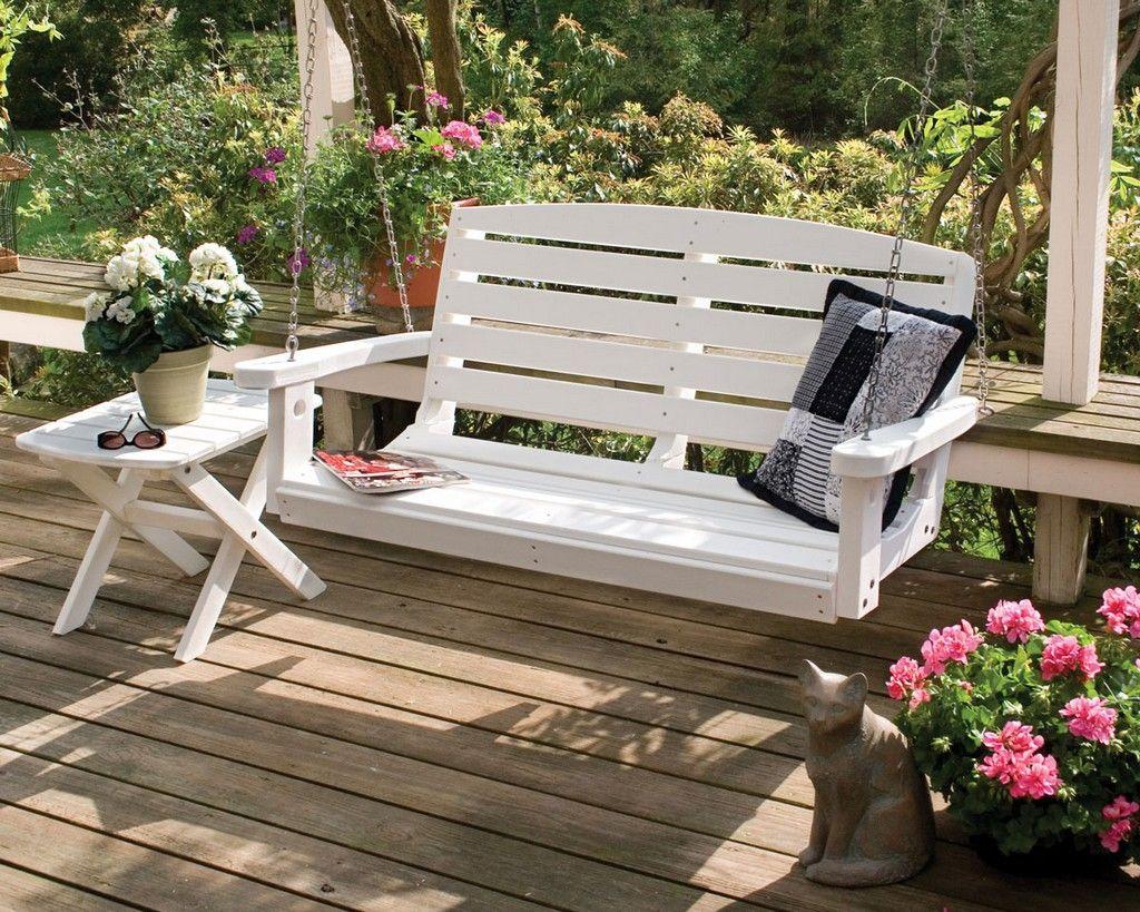 Homebase furniture garden treasures patio furniture outdoor furniture clearance rustic outdoor furniture