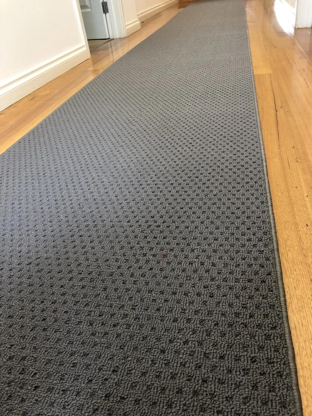 Pablo Grey Carpet Hall Runner Rug Rug Love Grey Carpet Hall Runner Rugs Grey Carpet Runner