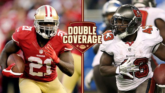 San Francisco 49ers NFL - 49ers News, Scores, Stats, Rumors