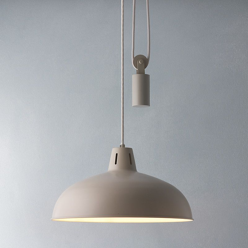Lighting that i love from the devol kitchens but out of stock sad also dont ship to the us buy john lewis brigitta ceiling light from our ceiling