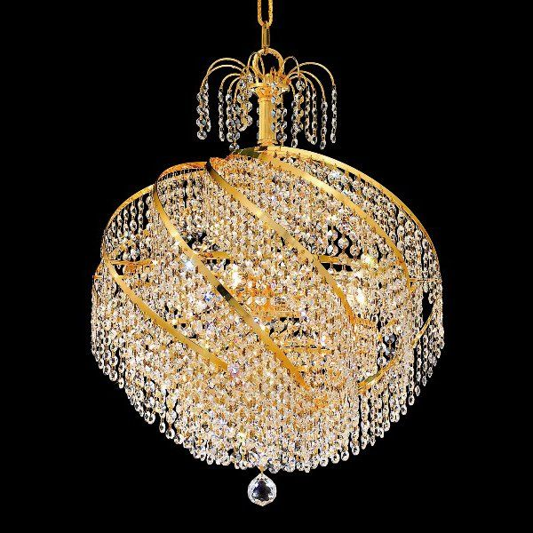 inexpensive lighting fixtures. Affordable Discount Lighting Fixtures At Kingdomlightingusa. Inexpensive