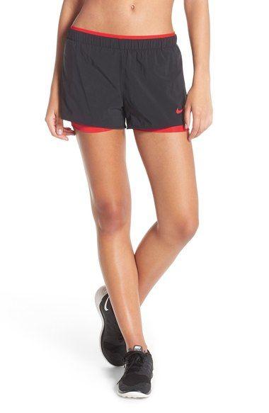 7549c249d3fc NIKE  Full Flex 2-In-1 2.0  Training Shorts.  nike  cloth