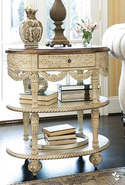Pin By Sandra Andrieu On Idee Deco Home Pinterest