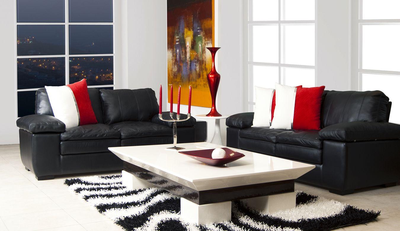 cuadros abstractos rojos minimalismo - Buscar con Google ...