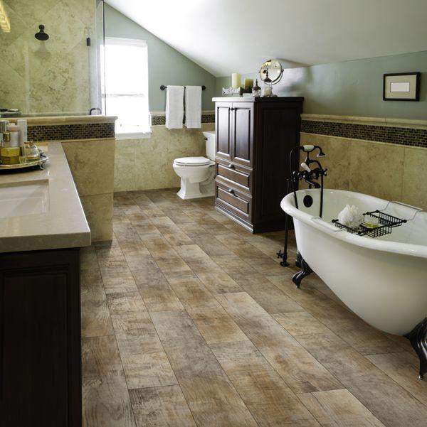 Product Details Vinyl Flooring Luxury Vinyl Flooring Bathrooms Remodel